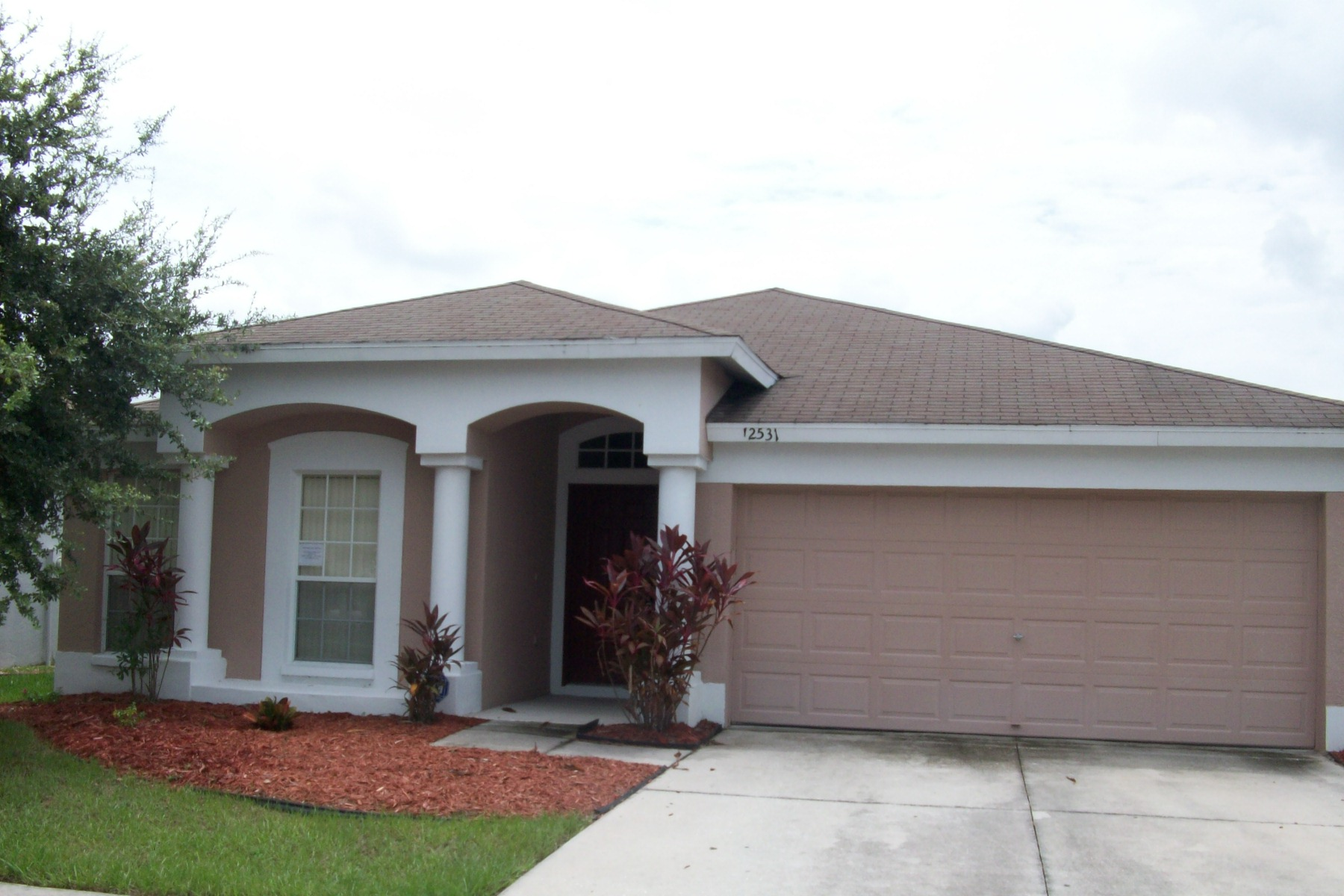 I buy houses Gainesville Florida. Sell home fast cash online.